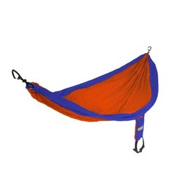 Eagles Nest Outfitters SingleNest Sapphire/Orange OS