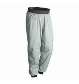 Immersion Research Immersion Research Zephyr Pants Opal Gray Medium