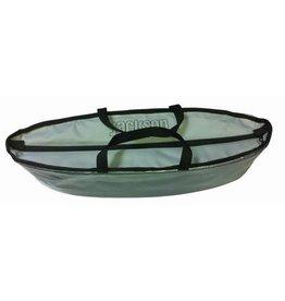 Jackson Kayak JK Cooler/Fish Bag