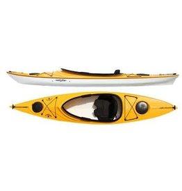 Eddyline Sandpiper Yellow