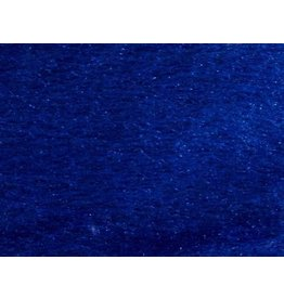 Enrico EP FIBERS #37 ROYAL BLUE