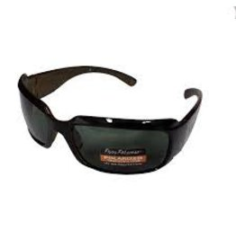 Flying Fisherman La Palma Flying Fisherman 7744BS Sunglasses