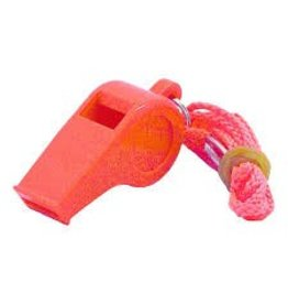 Invincible Marine Safety Whistle Invincible Marine BR58300 Basic