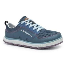 Astral Brewess 2.0 Women Deep Water Navy W7.5