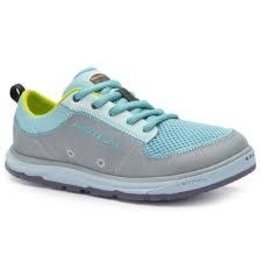 Astral Brewess 2.0 Women Turquoise Gray W9