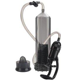 ECN Adonis Pump