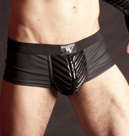 TW Trigo Shorts With Cod Piece