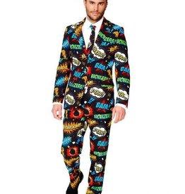 OPP Badaboom Suit