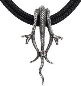 LOE Hydra Necklace