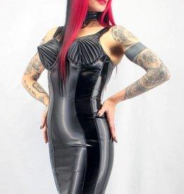 TW Betty Pointed Bra Dress