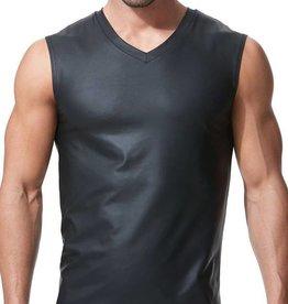 GH Crave Wetlook Muscle Shirt