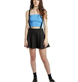 TRP Suspender Circle Skirt