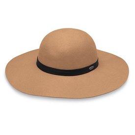 Elsbeth Hat