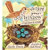 Outside Your Window - A First Book of Nature