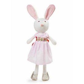 Hazel Village Emma Rabbit - Spring Dress