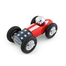 Playforever Freedom Car