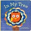 In My Tree Finger Puppet Board Book