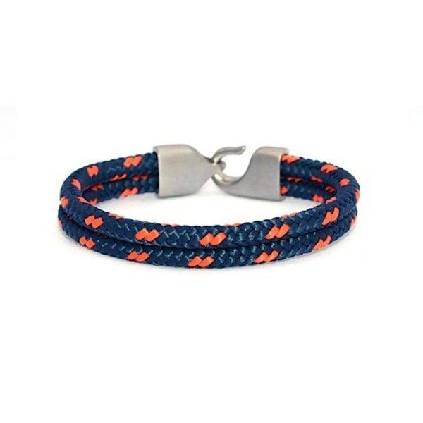 Lemon & Line Bristol Collection Rope Bracelet