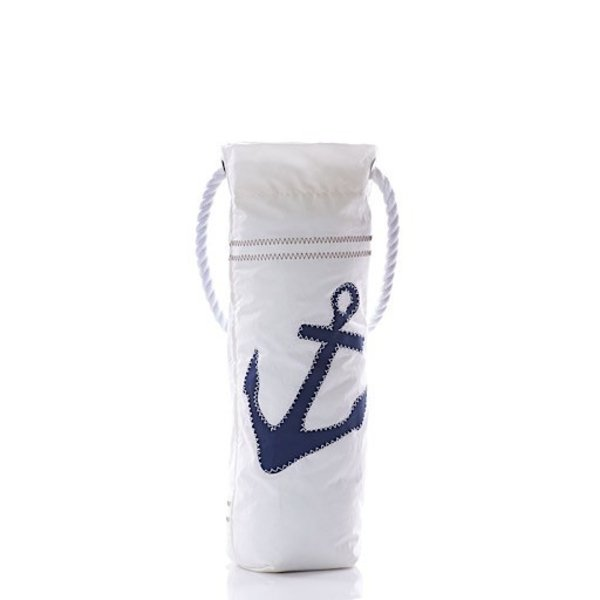 Sea Bags Wine Carrier