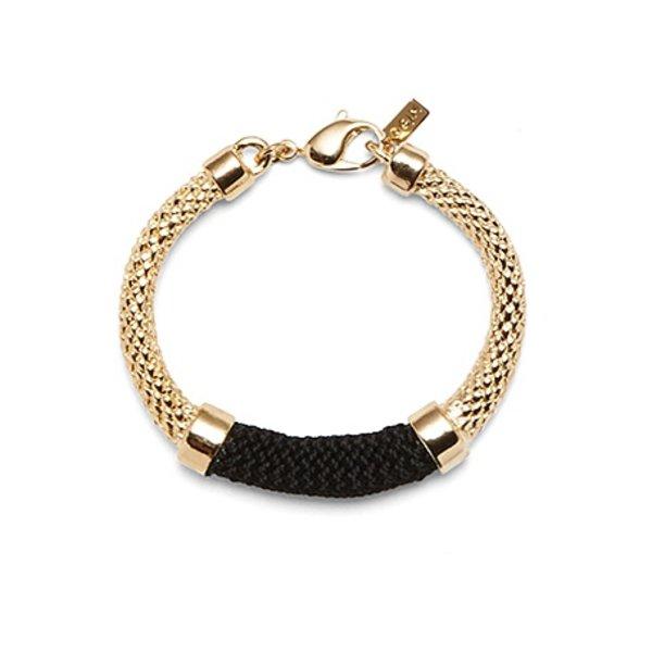 Orly Genger by Jaclyn Mayer Crosby Bracelet
