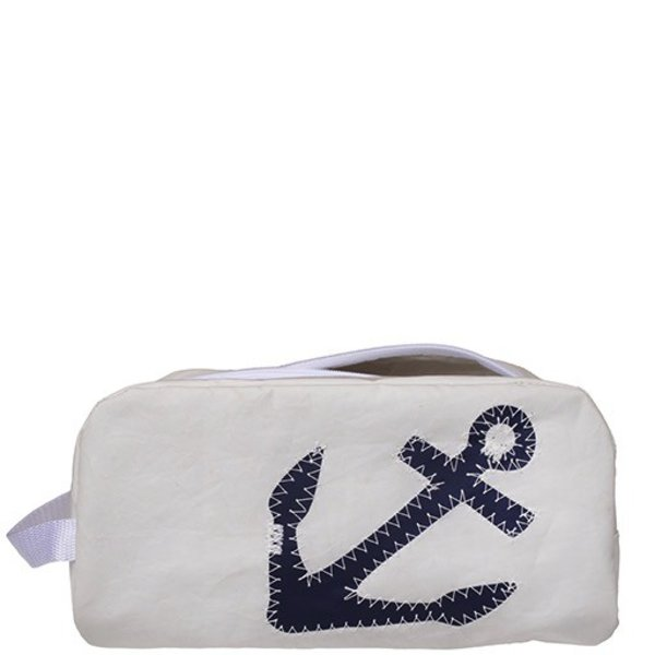 Sea Bags Shave Kit