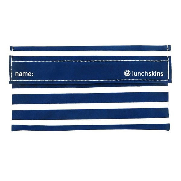 Lunchskins Reusable Snack Bag