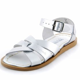 Salt Water Sandals The Original Adult