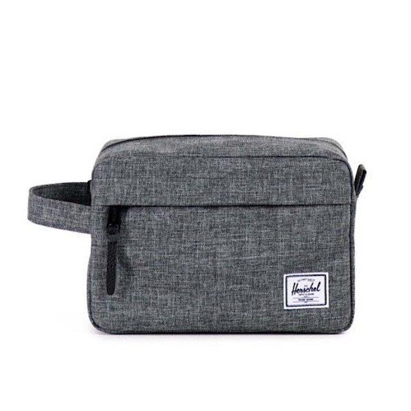 Herschel Chapter Dopp Bag