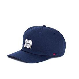 Herschel Albert Hat