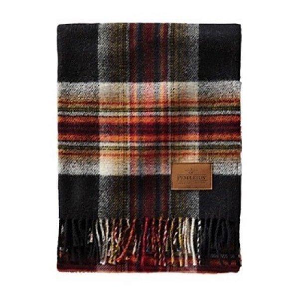 Pendleton Carry Along Blanket