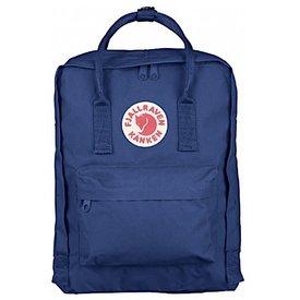 Fjallraven Kanken Classic Backpack - Deep Blue