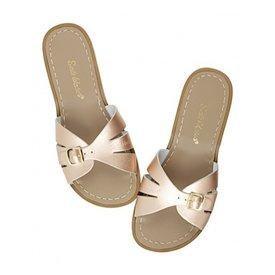 Salt Water Sandals Adult Classic Slides