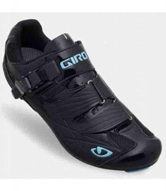 Giro Giro Solara