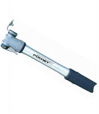 TOPEAK Topeak Pocket Rocket