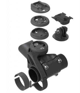 BARFLY Support de cyclomètre Barfly SLI-D