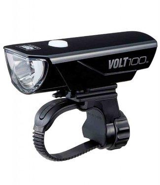 CatEye Lumière Cat Eye Volt 100