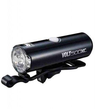 CatEye Lumière Cat Eye Volt 500 XC