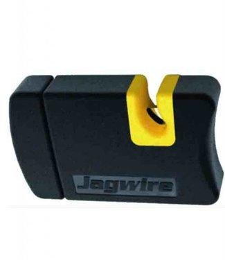 Jagwire Outil de coupe Jagwire pour gaines