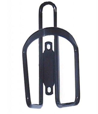 Damco Porte-bidon noir
