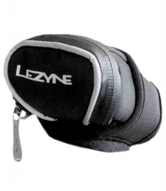 Lezyne Sac de selle Lezyne Micro Caddy