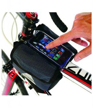 AXIOM Étui Axiom Smartbag Touch