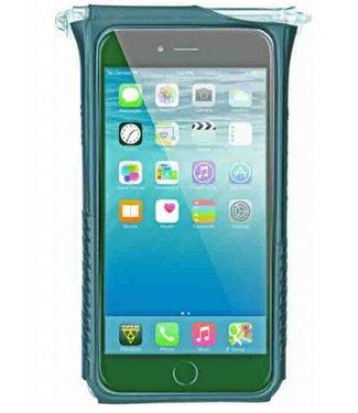 TOPEAK Étui Topeak Drybag pour iPhone 6