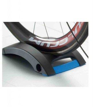 Tacx Support de roue avant Tacx Skyliner