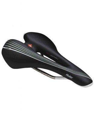 Specialized Selle Specialized Ruby Expert, 143