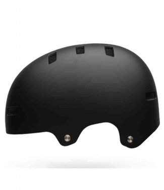 Bell Casque Bell Division
