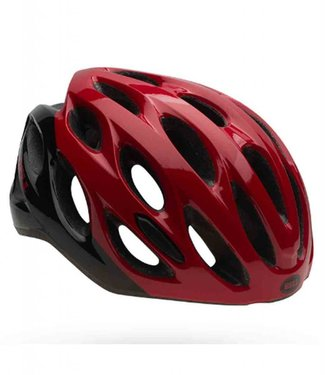 Bell Casque Bell Draft