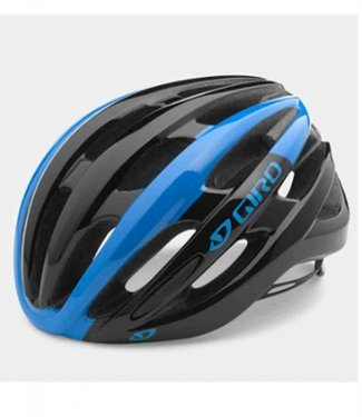 Giro Casque Giro Foray