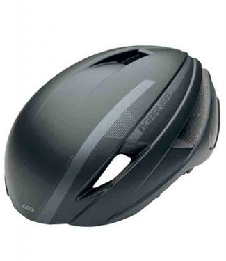 Louis Garneau Casque Louis Garneau Sprint