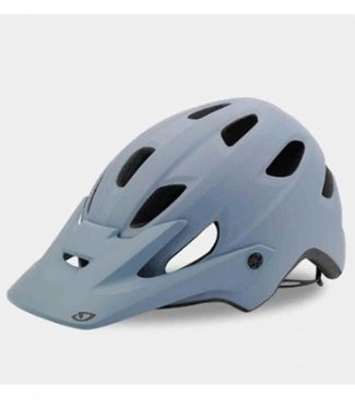 Giro Casque Giro Chronicle MIPS