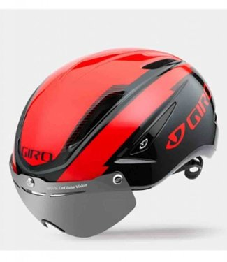 Giro Casque Giro Air Attack Shield